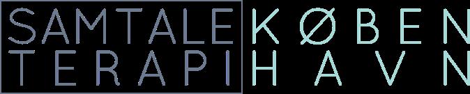 Samtaleterapi-københavn-logo