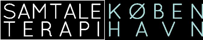 Samtaleterapi-københavn-logo-neg